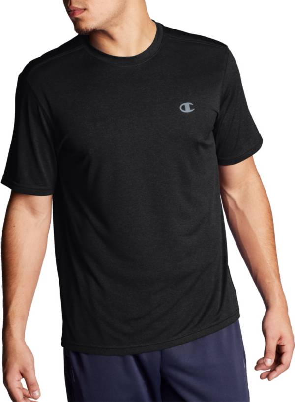 Champion Men's Double Dry Heather T-shirt product image