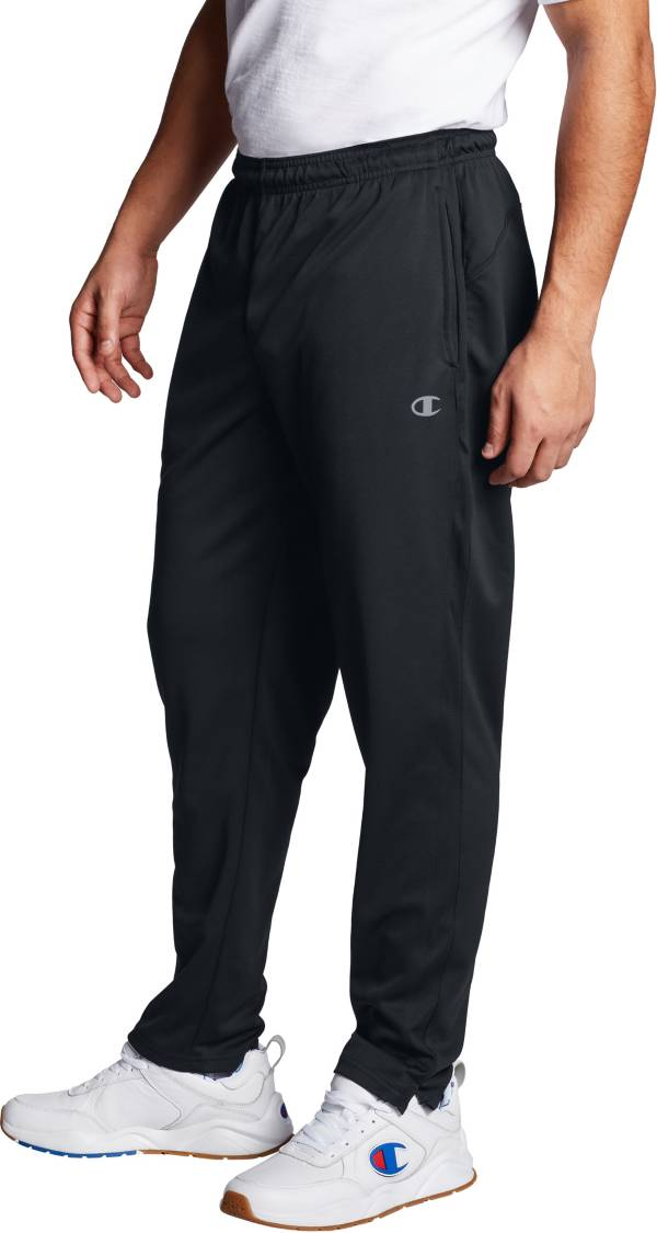Champion Men's Double Dry Select Training Pants product image