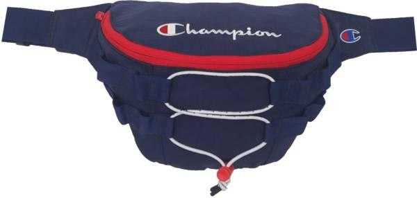 Champion Utility Waist Pack product image