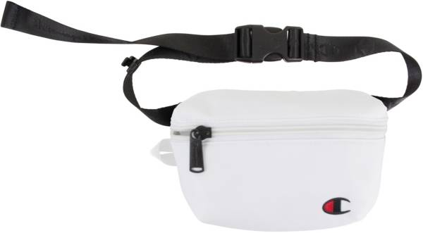 Champion Cadet Waist Pack product image