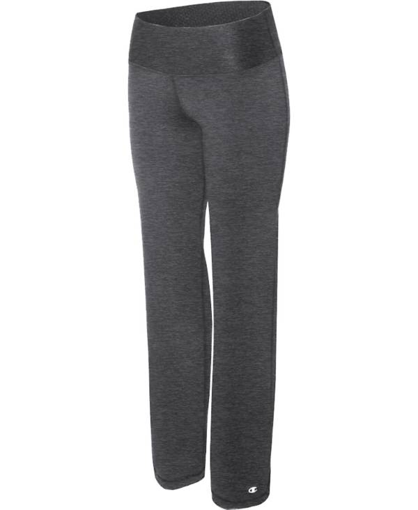 Champion Women's Absolute Semi Fit Pants product image