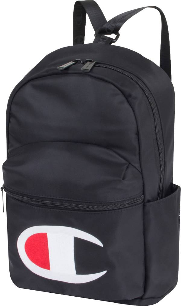 Champion Cadet Women's Mini Crossover Backpack product image
