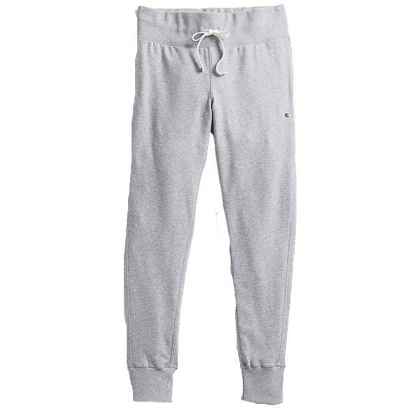 Champion Women's Heritage Jogger Tights product image