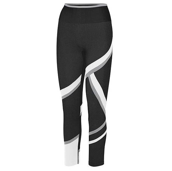 Champion Women's Infinity Asymmetrical Tights product image