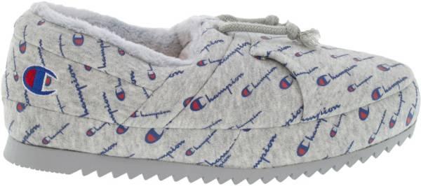 Champion Women's University Script Slippers product image