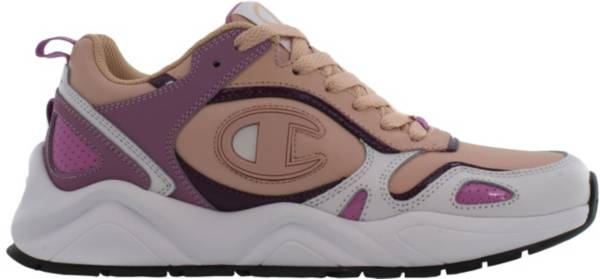 Champion Women's NXT Shoes product image