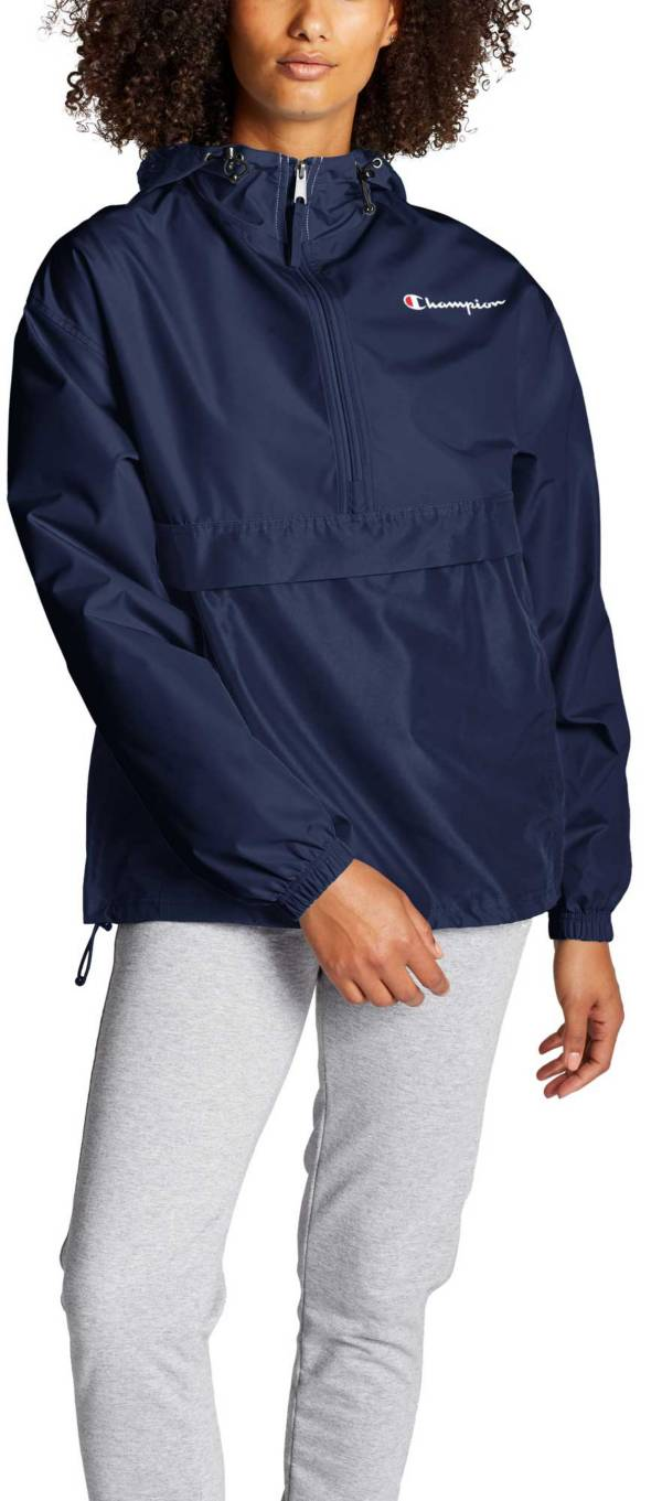 Champion Women's Packable Jacket product image