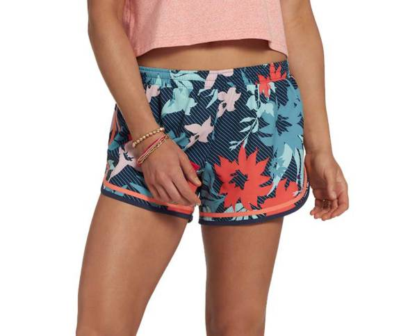 Champion Women's Phys. Ed Shorts product image