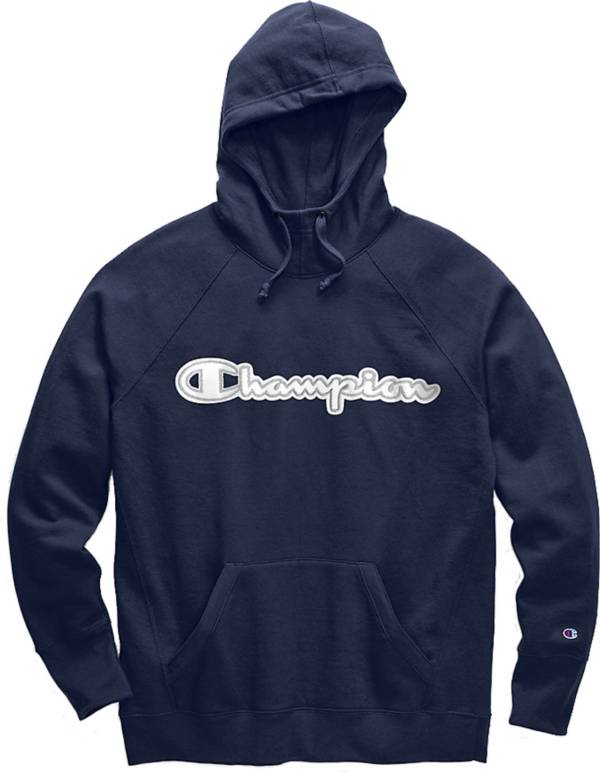 Champion Women's Powerblend Hoodie product image