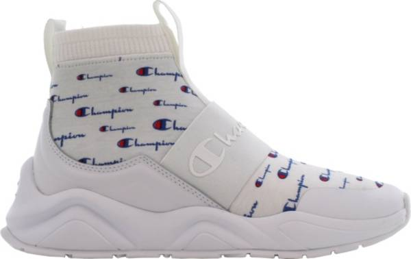Champion Women's Rally Print Shoes product image