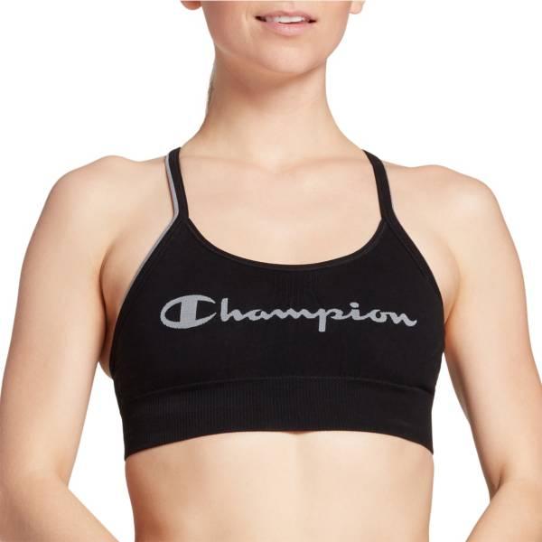Champion Women's Heritage Cami Sports Bra product image
