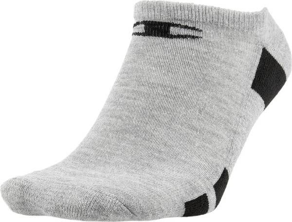 Champion Women's Performance No Show Socks - 6 Pack product image