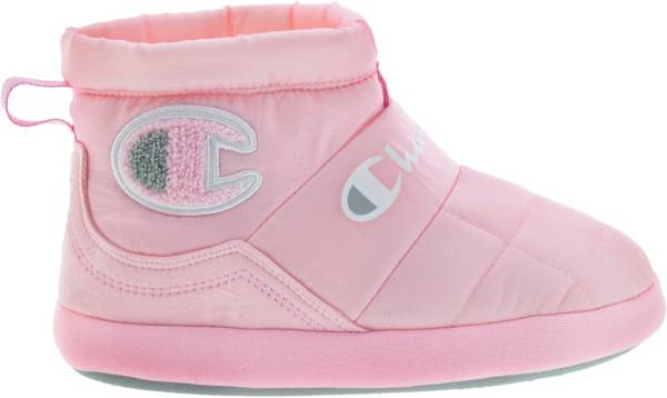Champion Kids' Grade School Rally Shoes product image