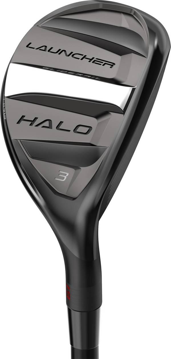Cleveland Launcher Halo Hybrid product image