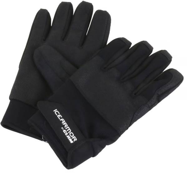 Clam IceArmor Waterproof Tactical Gloves product image