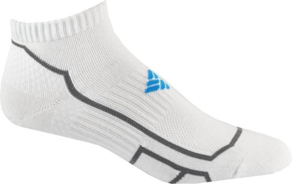 Columbia Adult Montrail Run Low Cut Socks product image