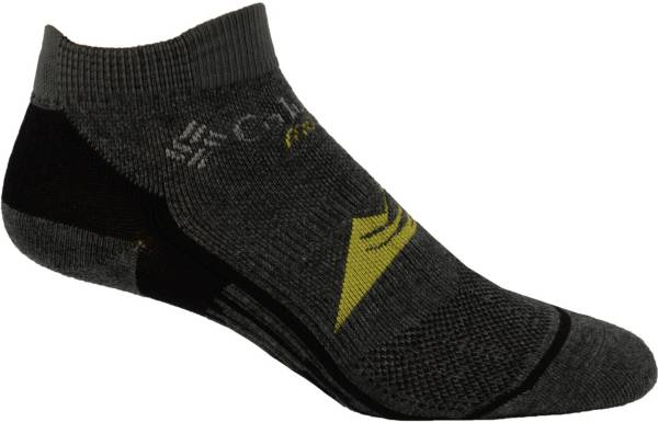 Columbia Adult Montrail Run Optical Lines Cooling Low Cut Socks product image