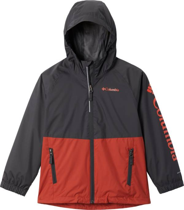 Columbia Boys' Dalby Springs Jacket product image