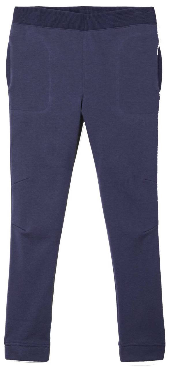 Columbia Girls' Branded French Terry Jogger product image