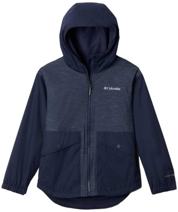 Columbia Girls' Trails Fleece Lined Jacket product image