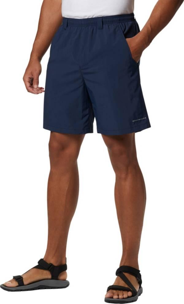 Columbia Men's Backcast III Water Shorts (Regular and Big & Tall) product image