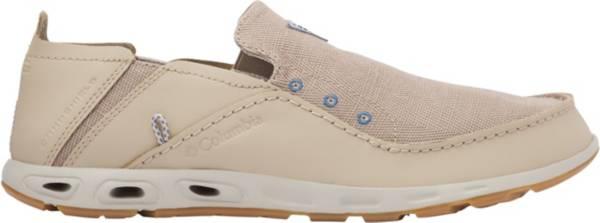 Columbia Men's Bahama Vent III Fishing Shoes product image