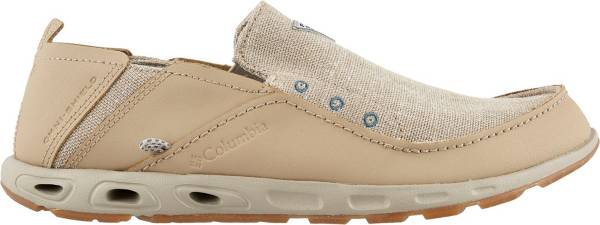 Columbia Men's PFG Bahama Vent Loco II Fishing Shoes product image
