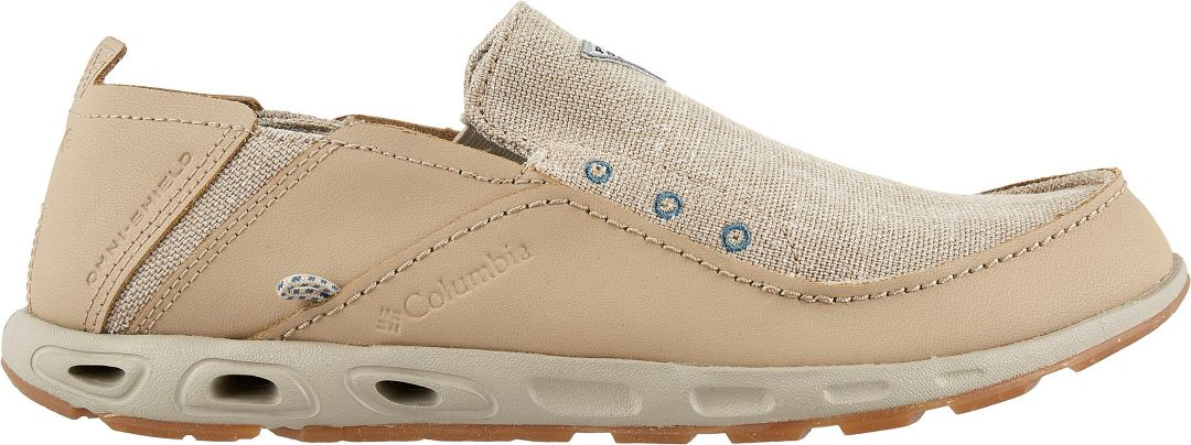 e66712d382b Columbia Men's PFG Bahama Vent Loco II Fishing Shoes | DICK'S ...