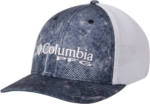 Columbia Men's Camo Mesh Hat product image