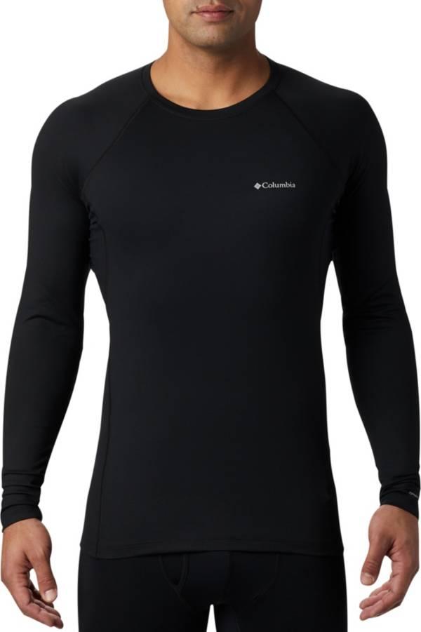 Columbia Men's Heavyweight Stretch Long Sleeve Shirt product image