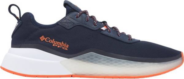 Columbia Men's Low Drag PFG Casual Shoes product image
