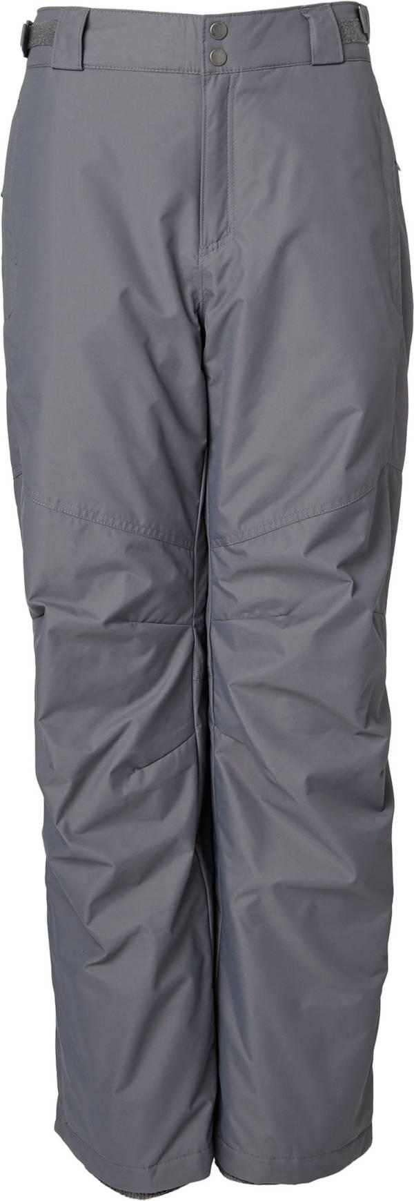 Columbia Men's Bugaboo IV Pants product image