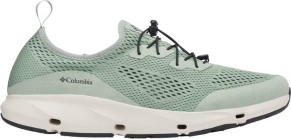 Columbia Men's Vent Slip-On Hiking Shoes product image