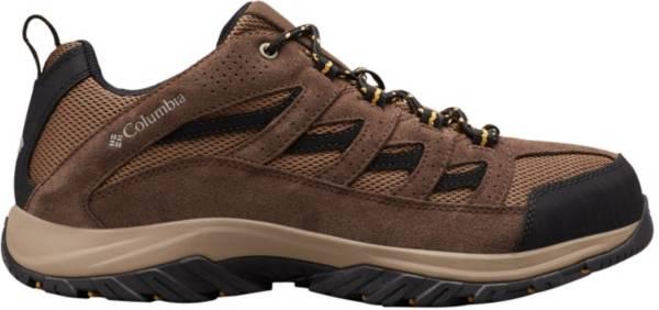 Columbia Men's Crestwood Hiking Shoes product image