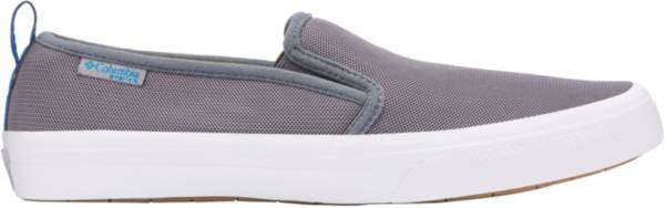 Columbia Men's Dorado Slip II Casual Shoes product image