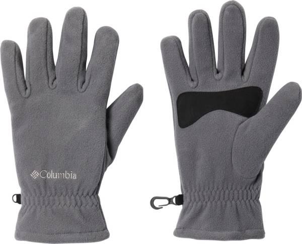 Columbia Men's Fast Trek Gloves product image