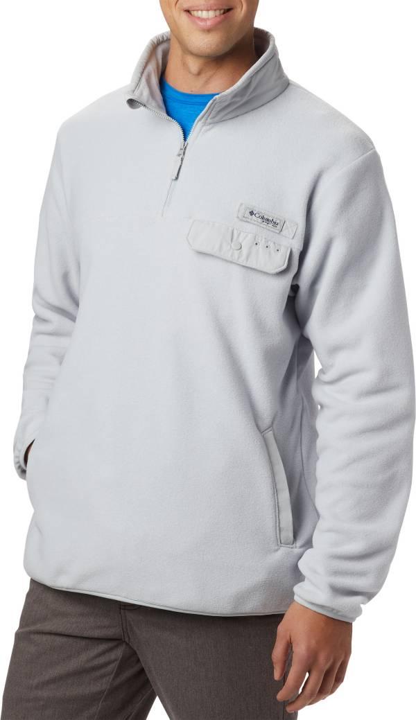 Columbia Men's Harborside II Fleece Pullover product image