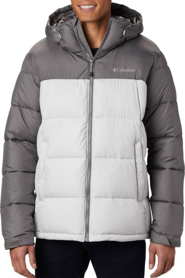 Columbia Men's Pike Lake Hooded Jacket product image