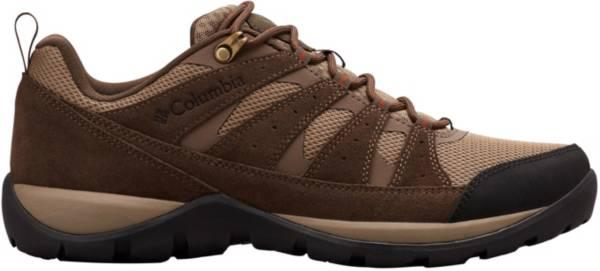 Columbia Men's Redmond V2 Hiking Shoes product image