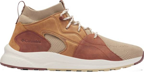 Columbia Men's SH/FT Mid Waterproof Shoes product image