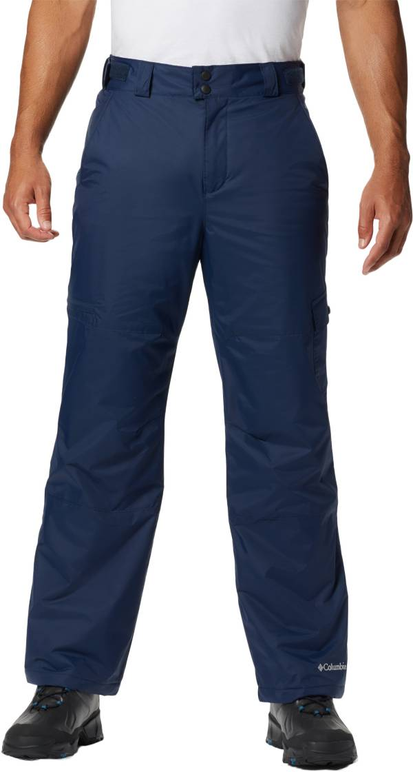 Columbia Men's Snow Gun Pants product image