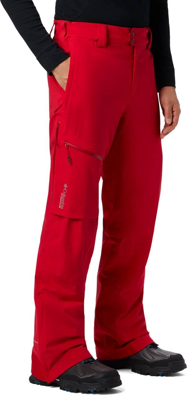 Columbia Men's Snow Rival II Snow Pants product image