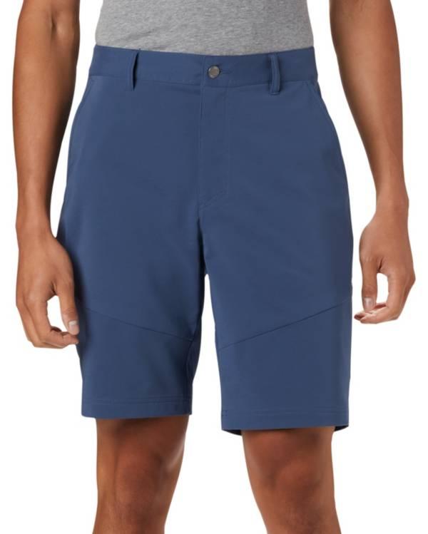 Columbia Men's Tech Trail Shorts product image