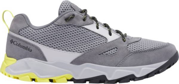 Columbia Men's IVO Trail Breeze Hiking Shoes product image