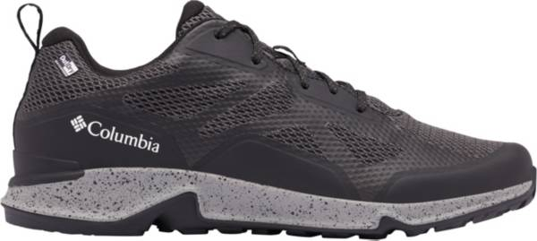 Columbia Men's Vitesse Outdry Hiking Shoes product image