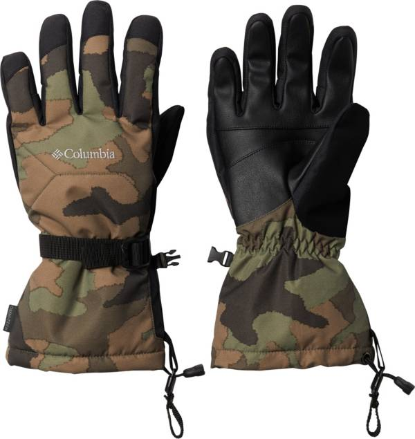 Columbia Men's Whirlibird Gloves product image