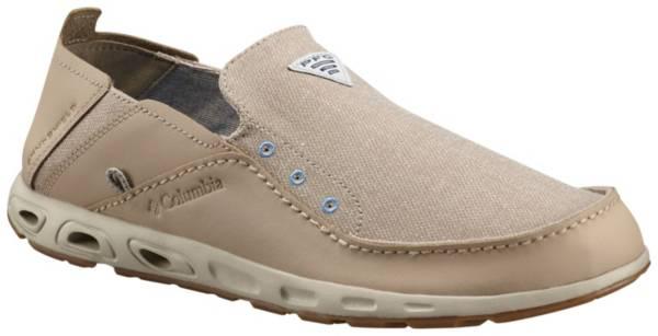 Columbia Men's PFG Bahama Vent Loco II Boat Shoes product image