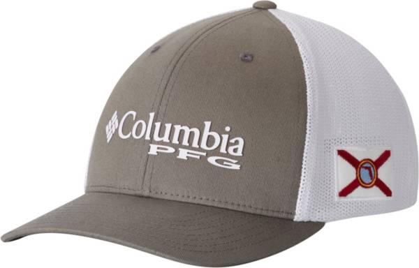 Columbia Men's PFG Stateside Mesh Back Hat product image
