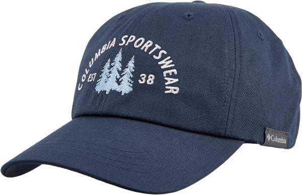 Columbia Men's ROC II Baseball Hat product image