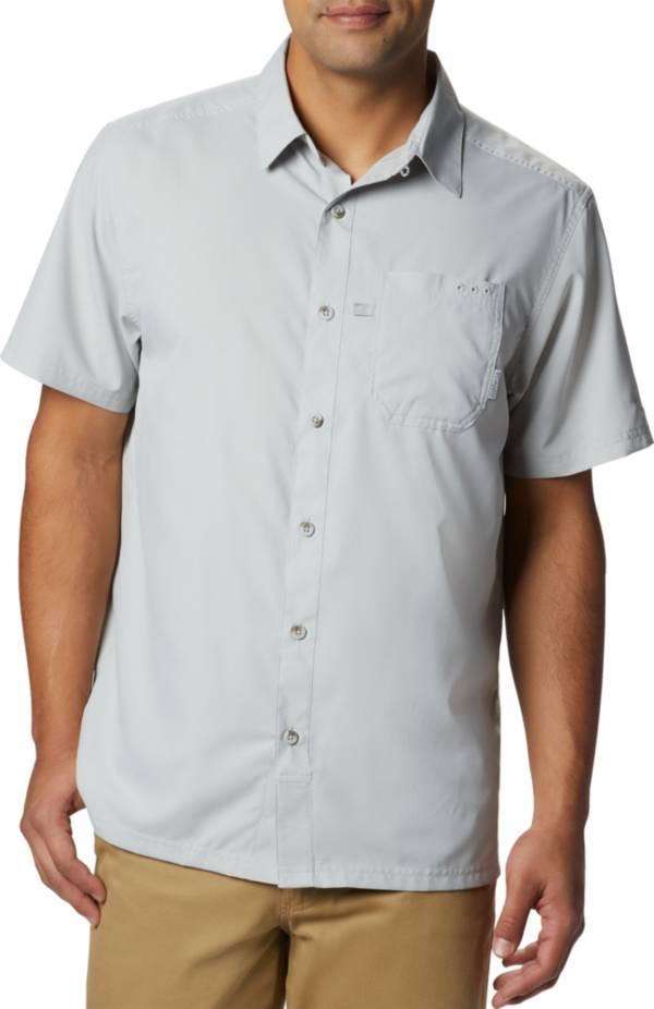Columbia Men's PFG Slack Tide Camp Shirt (Regular and Big & Tall) product image